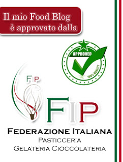 banner-approvato-FIP-Blogger