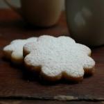 I biscotti più friabili del mondo