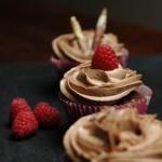 Cupcakes di fine scuola