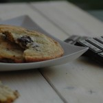 I biscotti di Giulia ♥