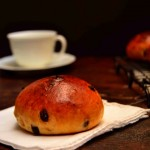 Una colazione più che sana, i simil pangoccioli