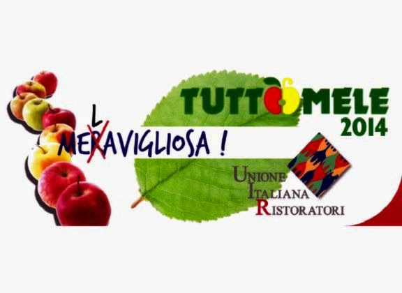 http://www.cavour.info/tuttomele
