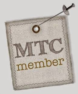 banner mtc 2
