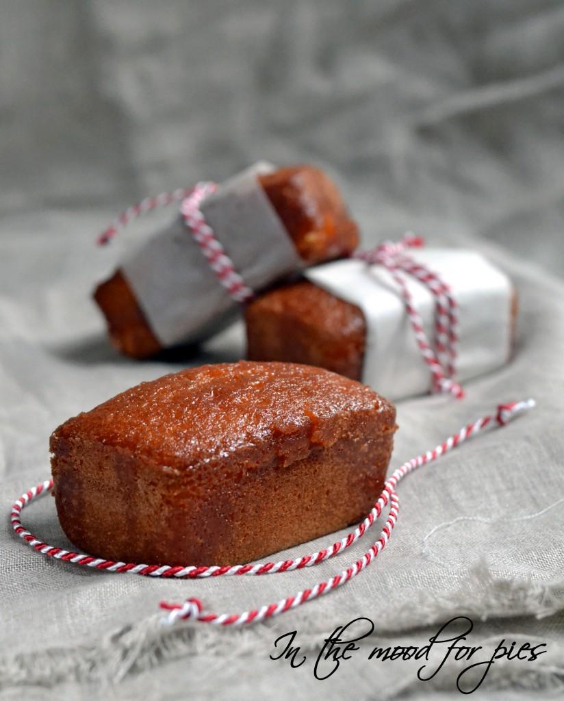 mini plumcake B