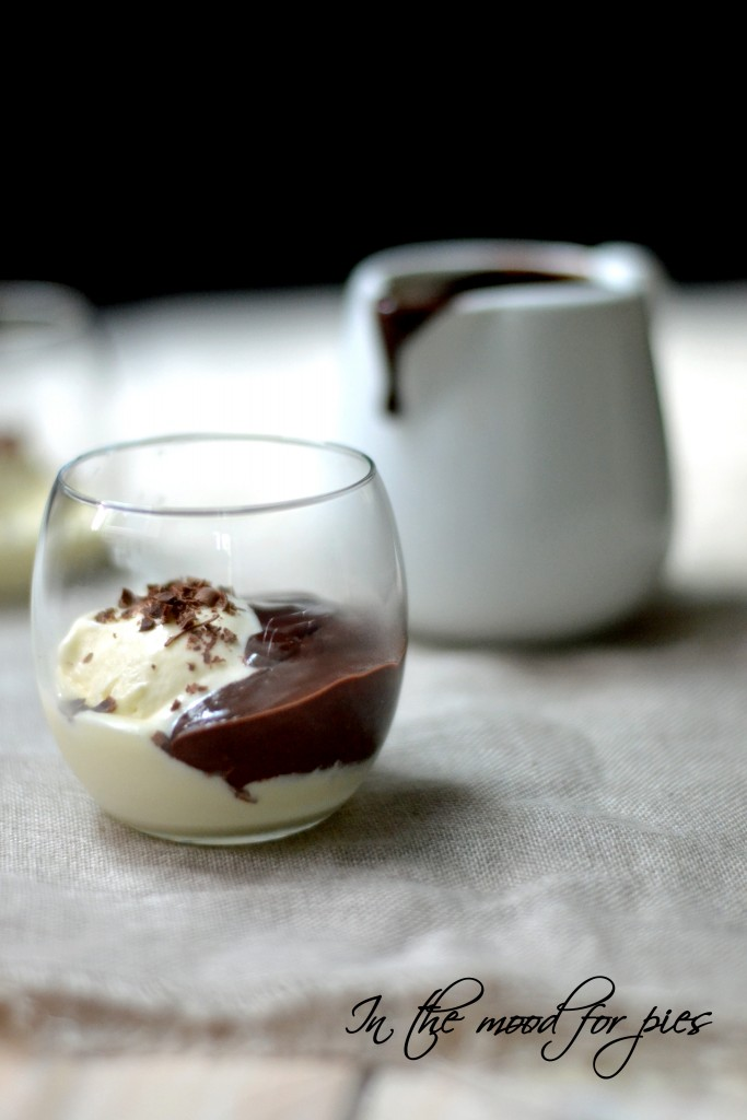 gelato ric B