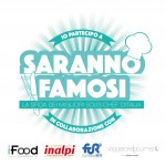 Saranno famosi, la sfida dei migliori sous chef d'Italia