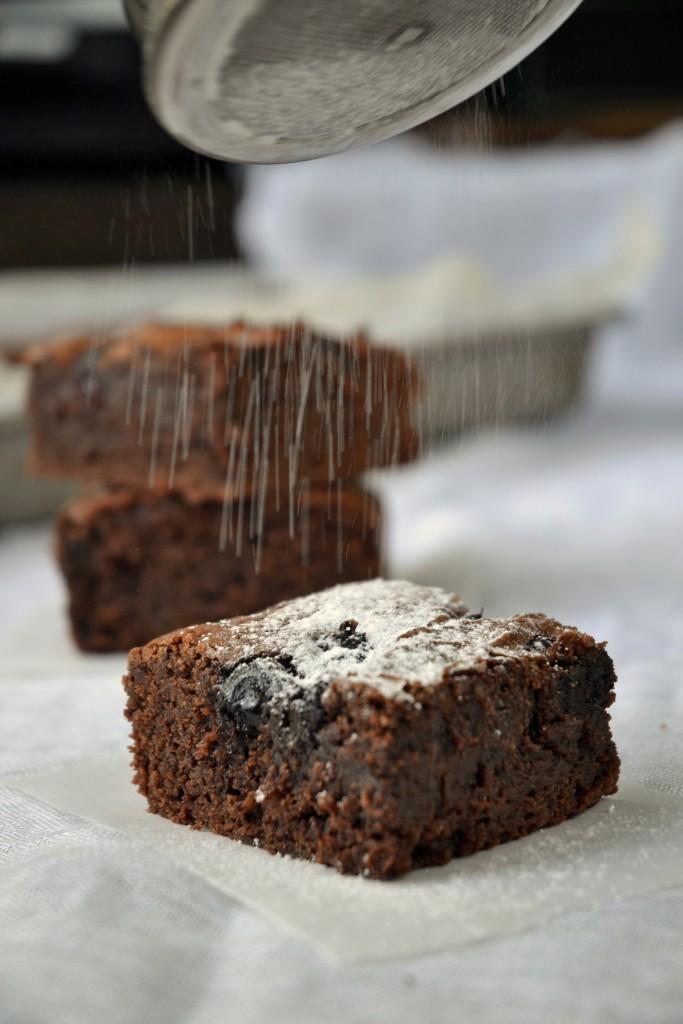 brownie C