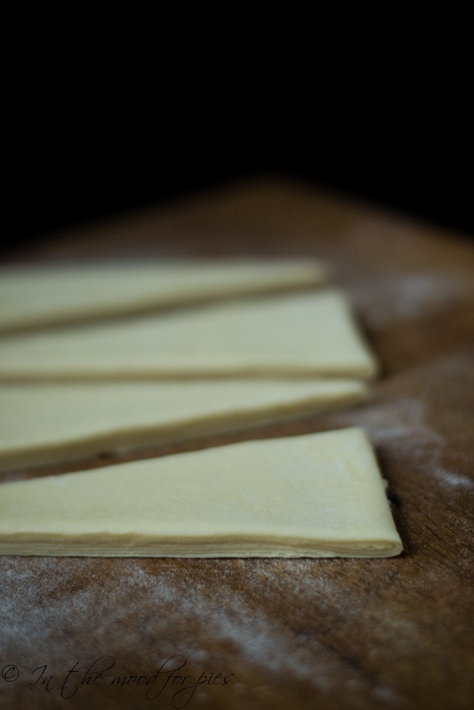 taglio croissant.jpg
