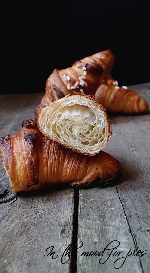 sfogliatura croissant.jpg