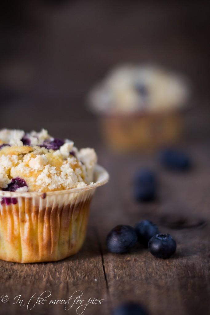 muffin mirtilli 2.jpg