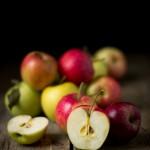 Il mio tour in Val Camonica tra mele, viti e cucina camuna – seconda parte