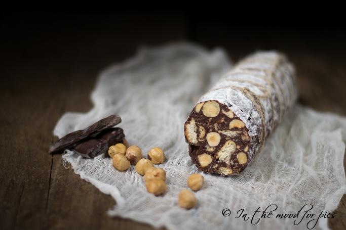 salame cioccolato e...-1