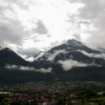 La valle dei segni, la Val Camonica e le tradizioni -prima parte