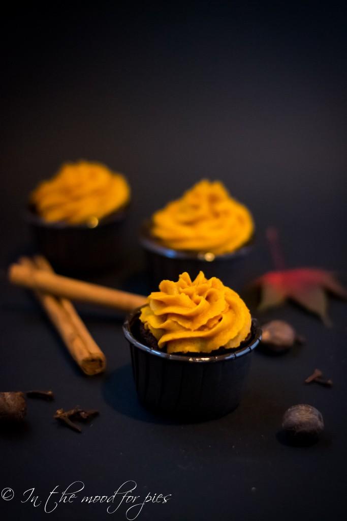 cupcakes ciocco-zucca-1