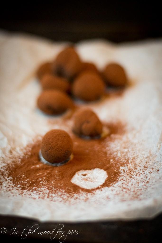 tartufi cioccolato-arancia candita-1