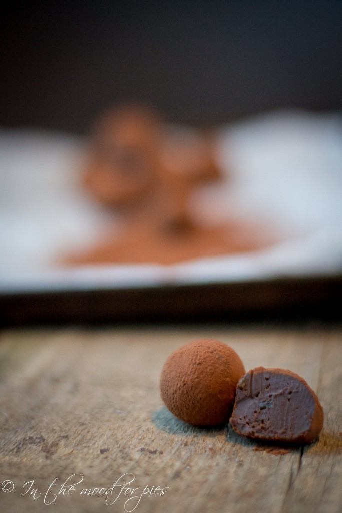 tartufi cioccolato-arancia-cointreau-1