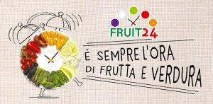fruit-24-banner-rett