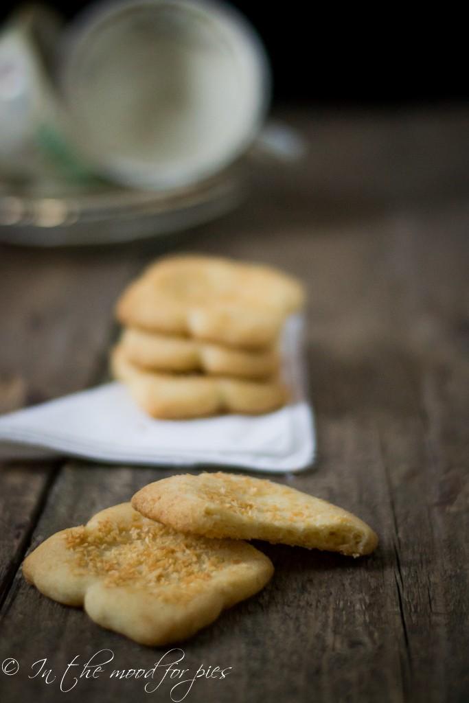 biscotti cocco csaba-1