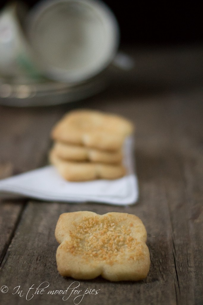 biscotti cocco csaba sing-1