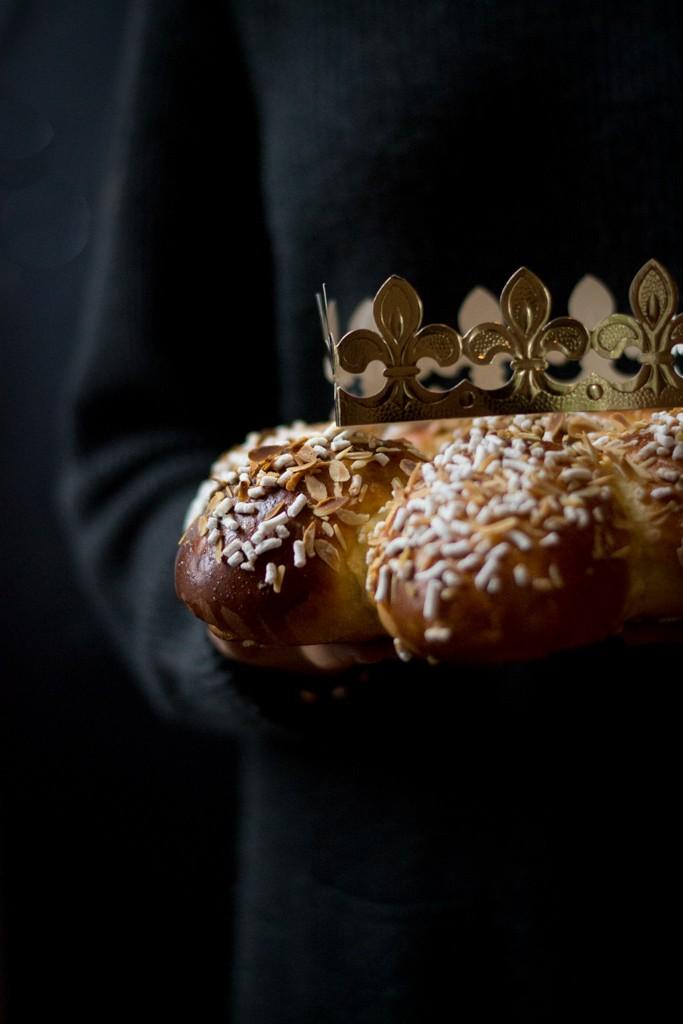 corona dei re vert-1
