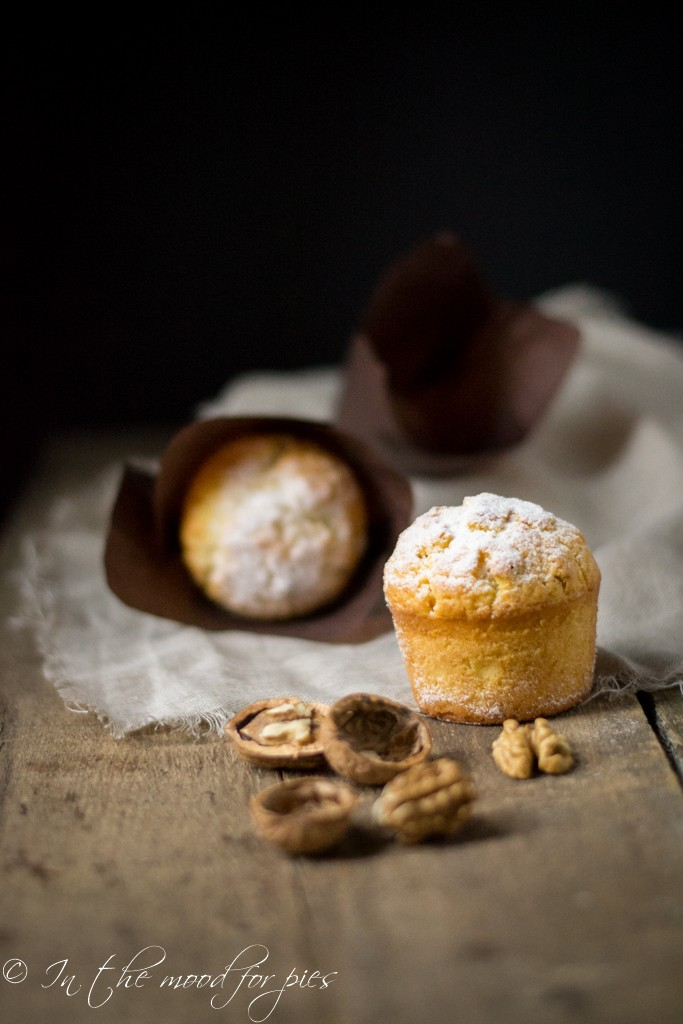 muffin cakes lab-1