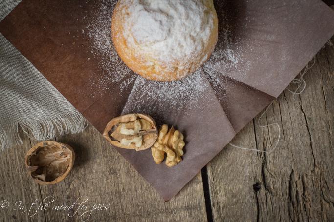 muffin noci cakes las-1