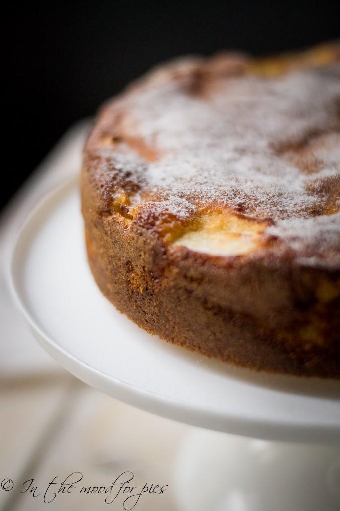 torta di mele -1