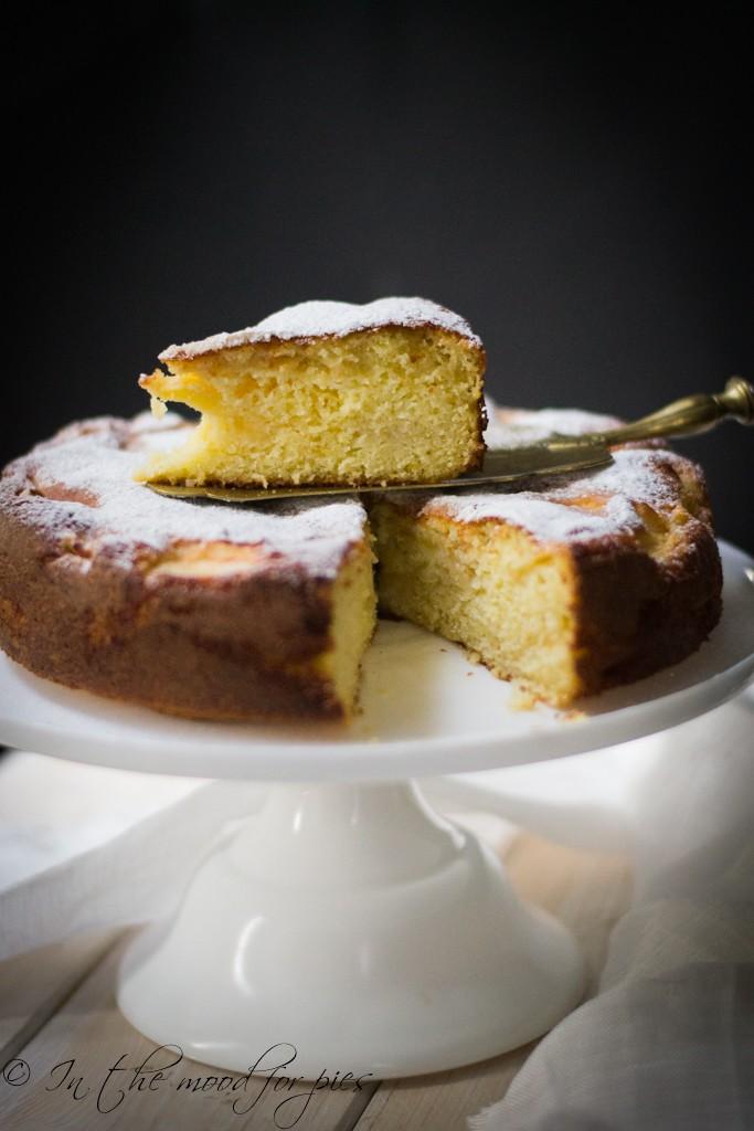 torta di mele fetta-1
