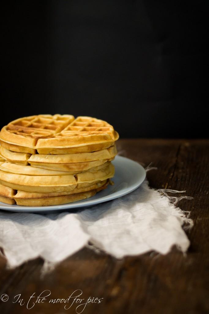 waffle lisci-1