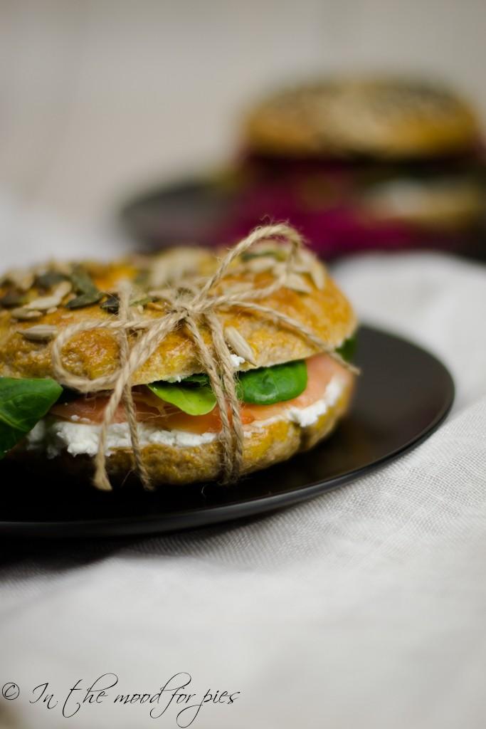 bagel salmone-1