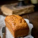 Cake al parmigiano per Cakes lab test & taste