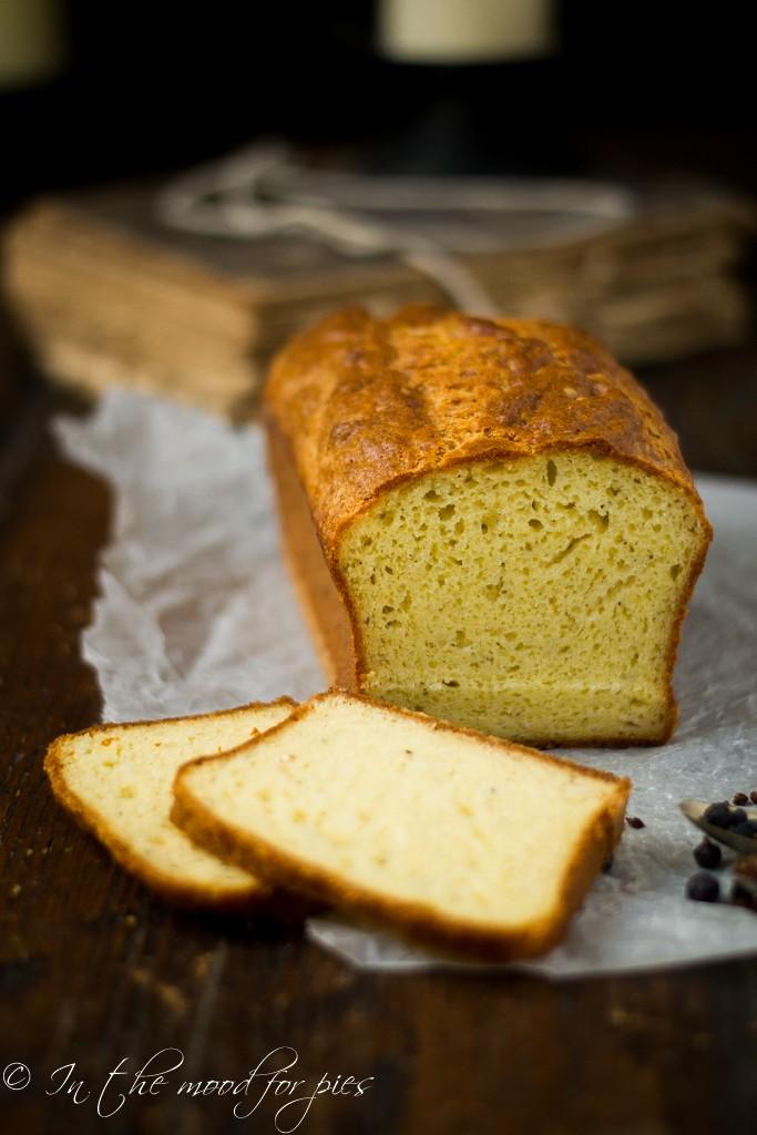 cake formaggio aperto-1
