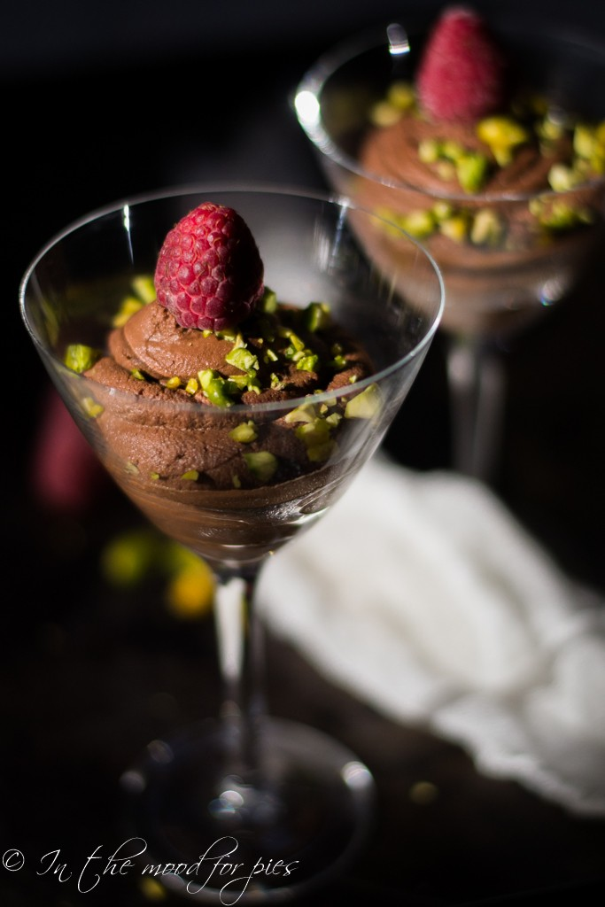 mousse vegan ciocc-1
