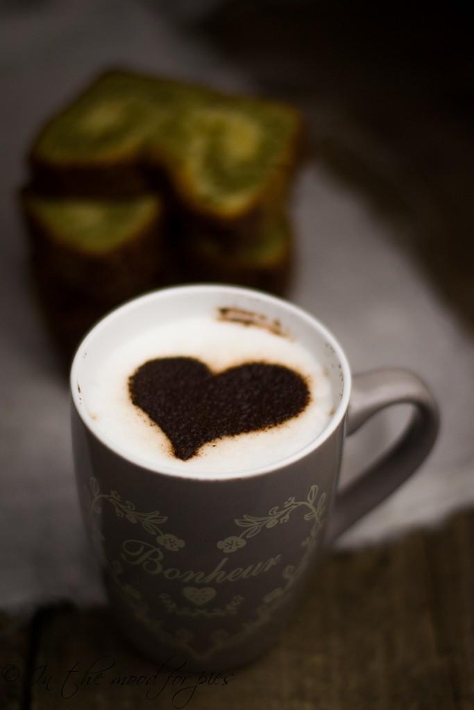tazza cuore-1