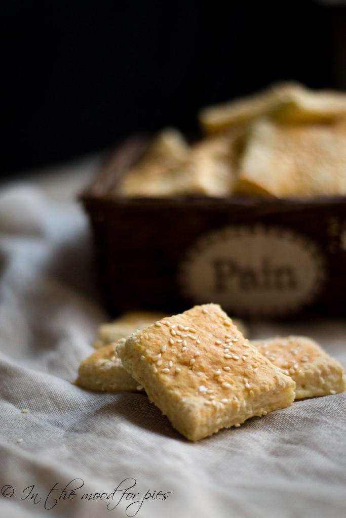 crackers sesamo-1