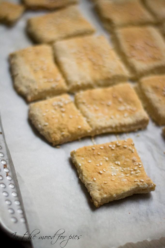 crackers sesamo grande-1