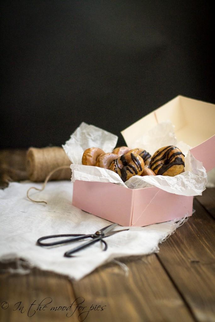 donut scatola-1
