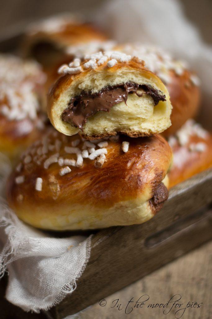 pain au chocolat aperto vassoio-1