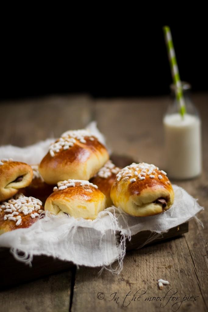pain au chocolat vassoio-1