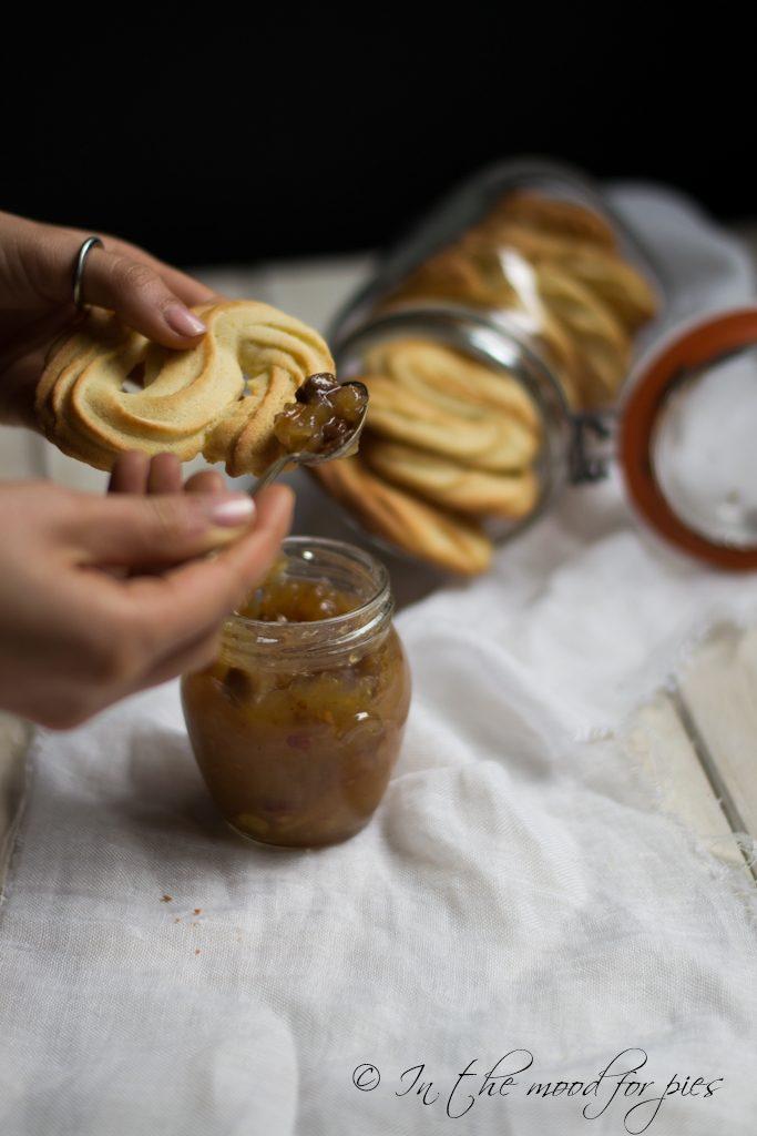 biscotti frolla montata esse-1