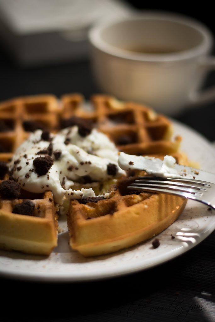 waffle cakes-1