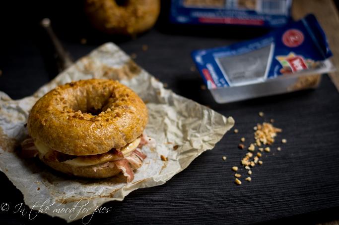 bagel tomino nocciole-1