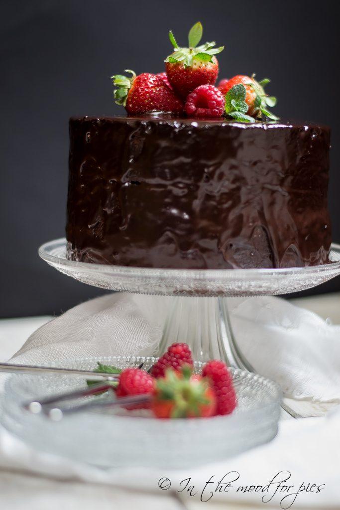 betroot cake davanti-1
