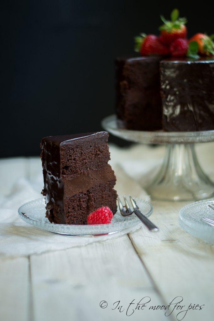 betroot cake fetta-1