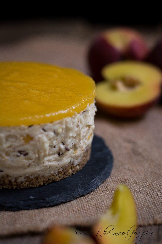 cheesecake MTC-1