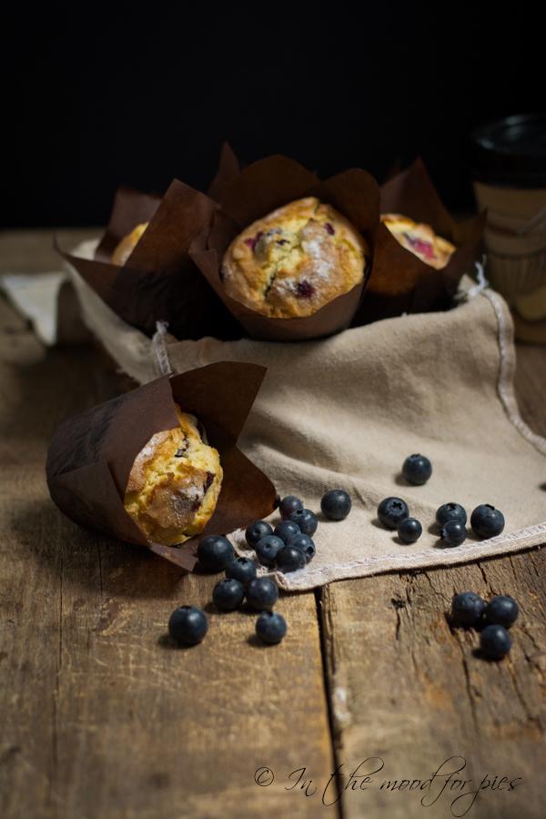 muffin mirtilli cesto-1