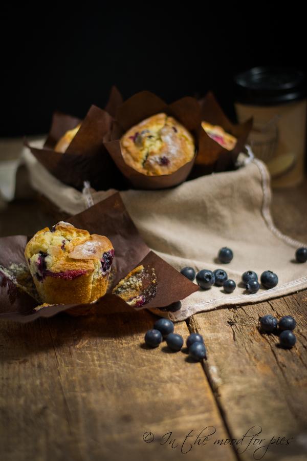 muffin mirtilli scartato-1