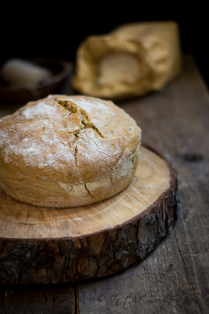pane senza impasto-1