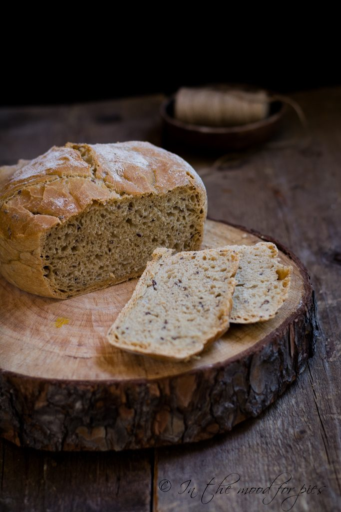 pane senza impasto fetta-1