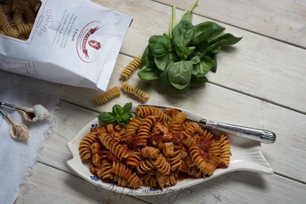 pasta carlofortina alto-1